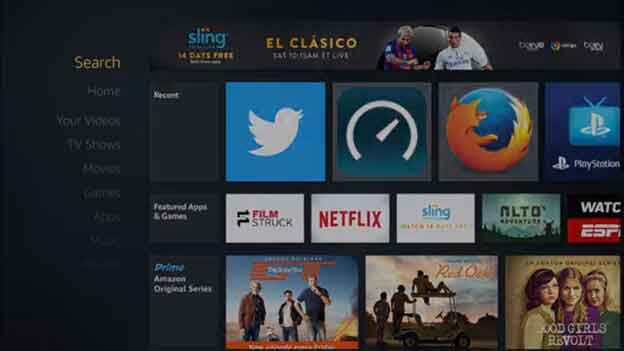 How to Install Kodi on Amazon Fire Stick - The Beginners Guide