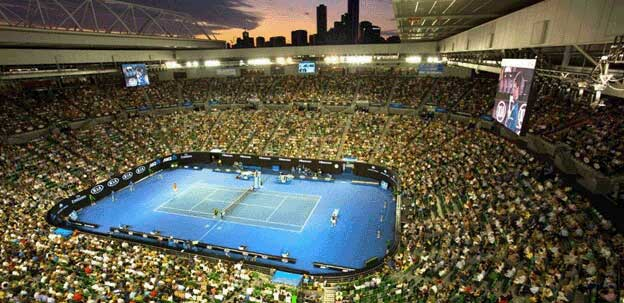 How to Watch Australian Open 2018 Live Online