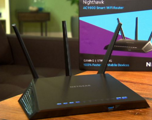 NetGear Router VPN Recommendations for Home Users