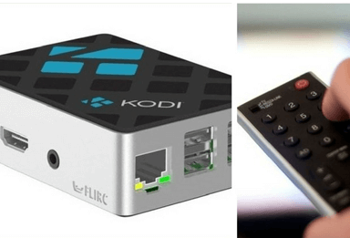 kodi boxes banned in uk - our perspective