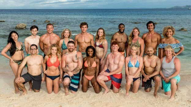 How to Watch Survivor Season 35 Outside USA