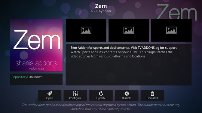 Best Kodi Addons for Bollywood Indian Movies And TV Shows Channels
