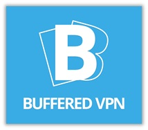 Buffered - Holland-based Streaming-Focused VPN