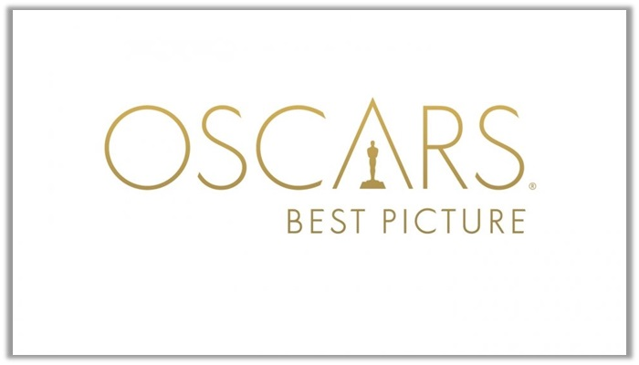 Who's Going to Win The Best Picture Award?