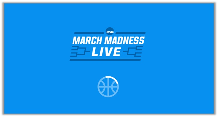 How to Watch NCAA March Madness Basketball 2018 Live Free Online Streaming