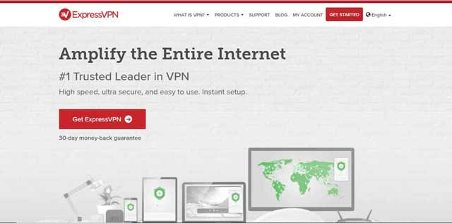 Best VPN for India – A Guide For Protecting in-Country Users