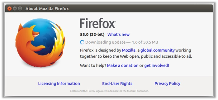 Best VPN for Firefox - Boost Browser Privacy Using Free VPN for Mozilla