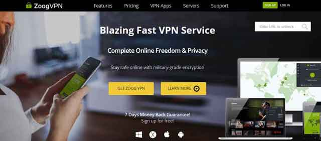 9 Best VPN for JIO – Fast Forward Your Digital Life in 2018