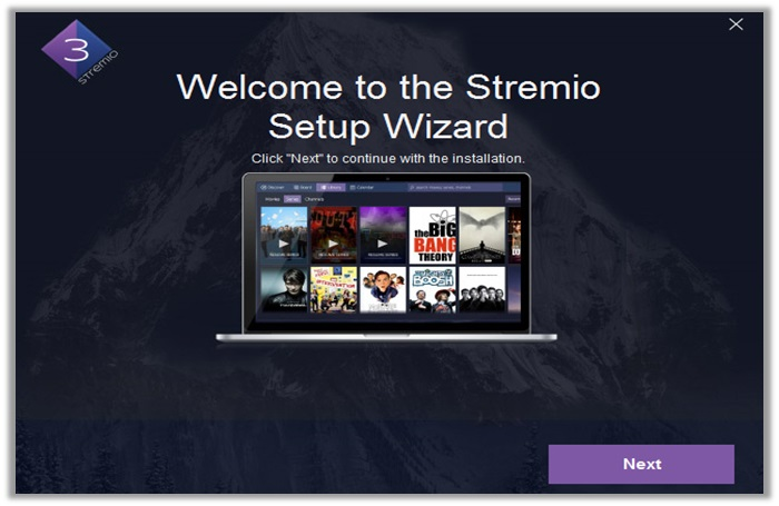 Best VPN for Stremio
