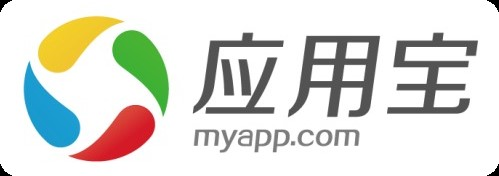 Play Store China - How to Access Google PlayStore in China