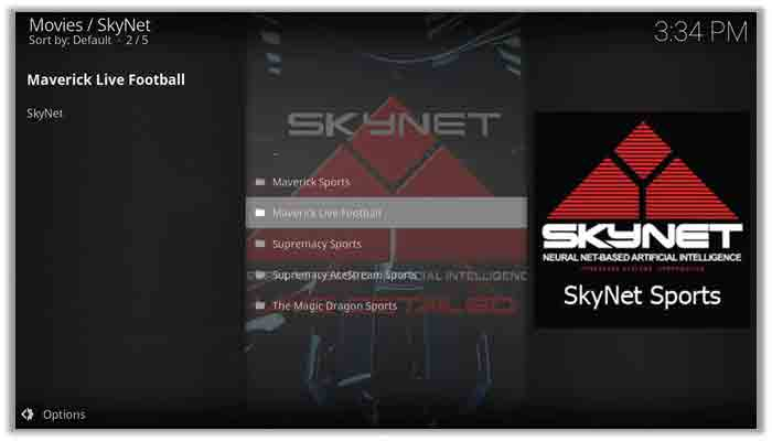 How-to-Watch-the-FIFA-World-Cup-2018-on-Kodi-via-SkyNet