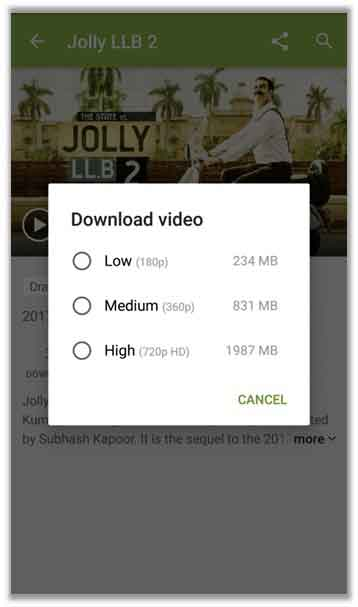 How To Watch Hotstar Online from Anywhere in the World