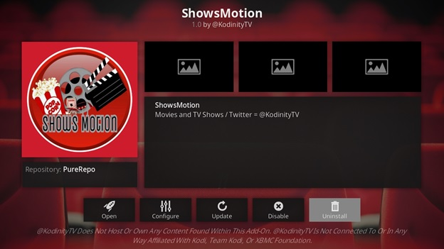 100 Best Kodi Addons for Movies, Sports, Live TV Shows (2019)