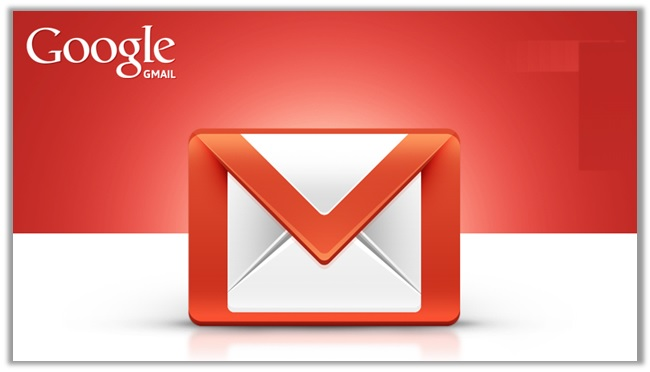 Is Gmail Blocked in China