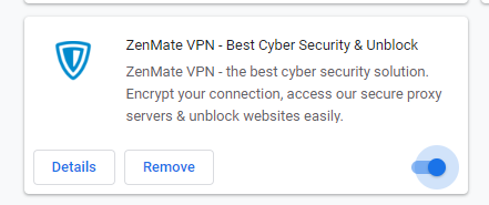 Top 7 Absolutely Free VPN for Netflix 2019 [Tested by Our Expert]
