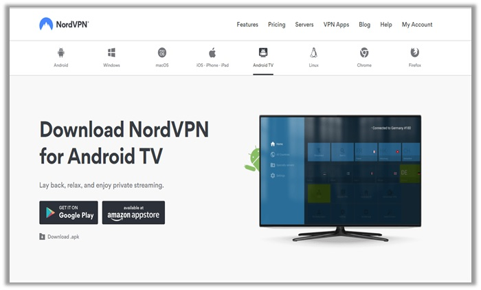 How to Setup NordVPN Linux