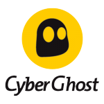 CyberGhost 2020 Review