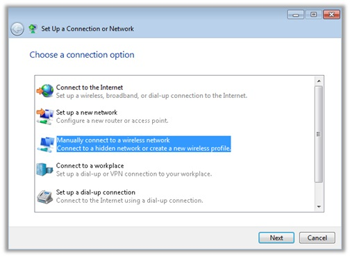How to Setup a VPN on My Windows 7 PC-Laptop (2)