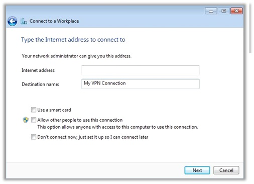 How to Setup a VPN on My Windows 7 PC-Laptop (4)
