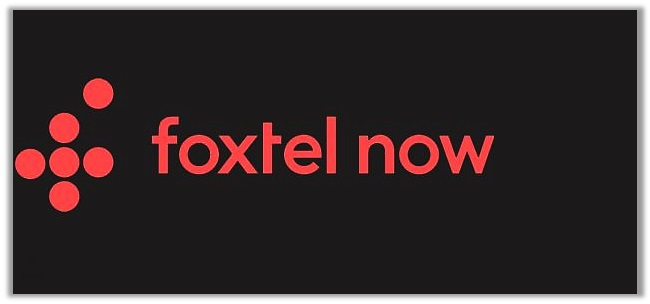 How to Watch Foxtel Online Anywhere in the World