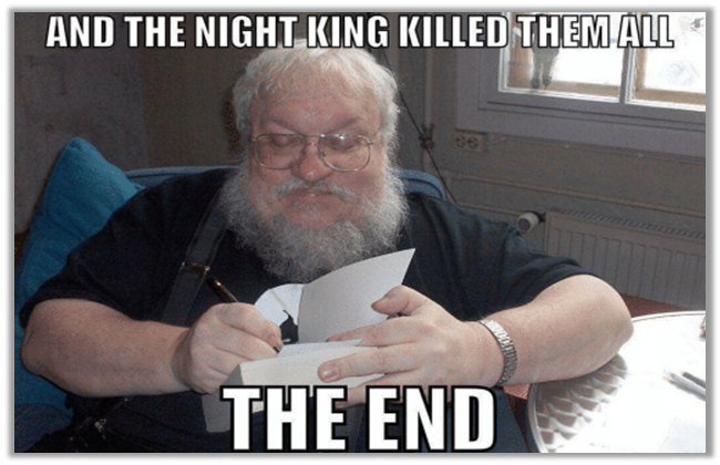 game of thrones old guy
