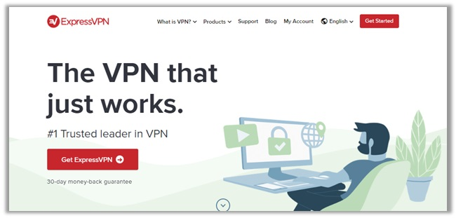 Best VPN for IPTV - Unlock a New World of Entertainment