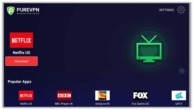 5 Best Samsung Smart TV VPN Services in 2019 (+ Setup Guide)