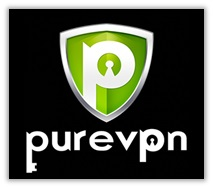 PureVPN Ranked 9th for Fastest VPN