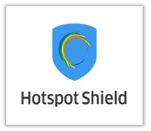 17-Hotspot-Shield-Logo