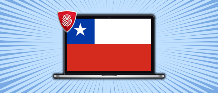 Best VPN for Chile