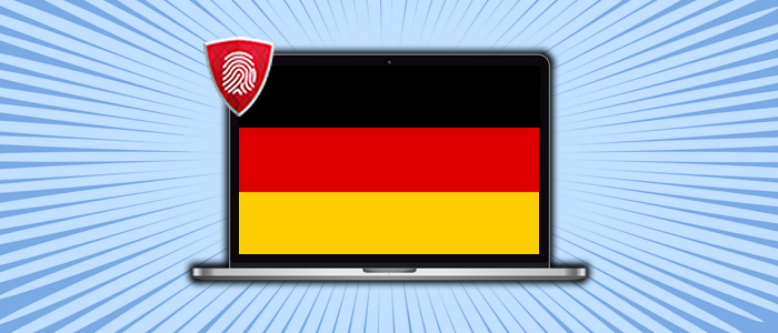 Best VPN for Germany