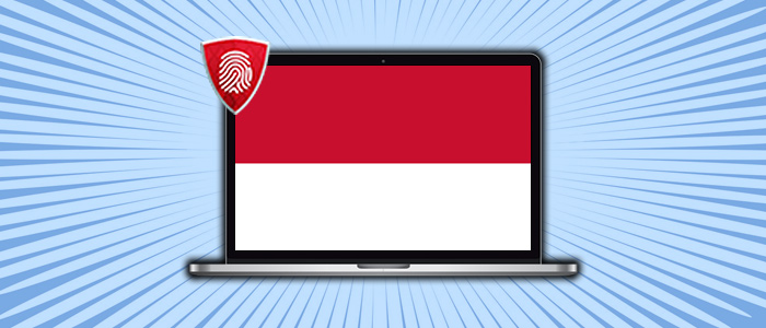 Best VPN for Indonesia