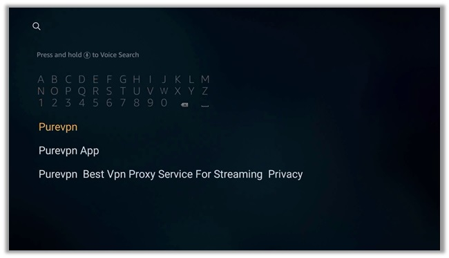 How to Install Free VPn for Firestick (2)