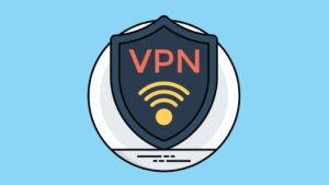 SkypeVPN-VPN-scaled
