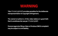 Enjoy Torrenting Minus Legal Hassles and DMCA Notices!