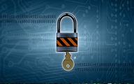 Leverage Better Security on Personal Blogs
