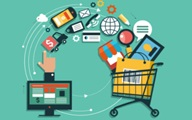 Mitigate the Risks and Fear Surrounding Online Shopping