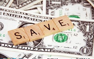 Save Money When Booking Car Rentals and Airline Tickets