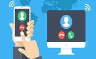 Save Money on VoIP Calls and Secure Communication